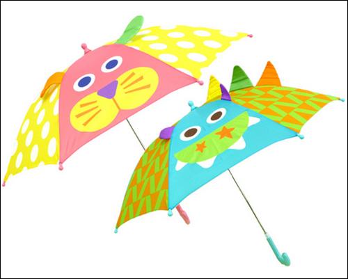 かわいいデザイン傘.png