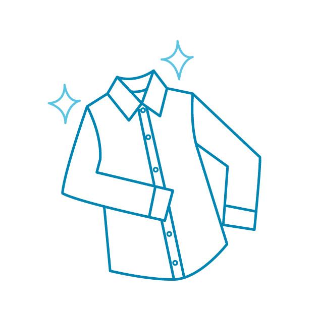 ワイシャツおすすめ.jpg