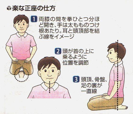 腰に負担がかからない正座の座り方.jpg