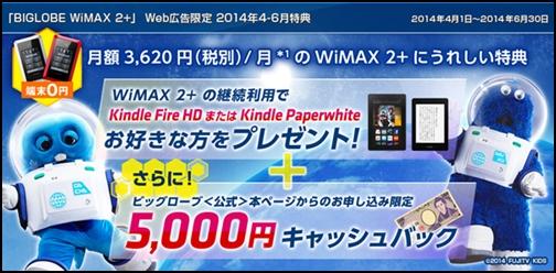 wimaxipadwifiモデル.jpg